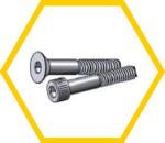 SOCKET-SCREW