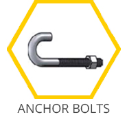 anchor-bolts