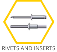 rivets-and-inserts